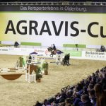 Agravis Cup
